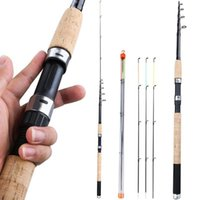 Sougayilang 3. 0M 3. 3M 3. 6M L M H Power Fishing Spinning with...