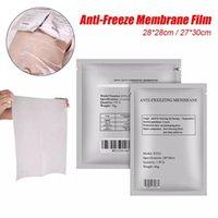 New 28x28 / 27x30 / 38x42 Membrana anticongelante para a membrana anti-membrana de emagrecimento Zetiq para uso de congelamento de gordura