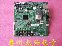 Para LU40F6 placa base 0091801237D V1.5 con LTA400HA07 pantalla