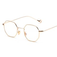 Vintage-Sonnenbrillen für Frauen Männer Retro Gespiegelte Sonnenbrillen mit UV-Schutz Shades