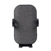 SC3 QI Wireless Ladung Pad Phone Ladehalter Wireless Auto Ladegerät für iPhone 8 x Samsung S7 S8