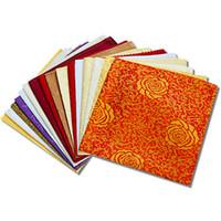 10 pcs serviette de table 48cm carré tissu de poche mouchoir de poche pour la décoration de mariage Event Party Hotel Home Fournitures