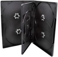 Stati Uniti Regno Unito VENDITORE Bianche dischi per la regione di 1/2 Serie TV Film US venditore Bambini boxsets individuale Stagioni superiori del CD personalizzato ordine accetta