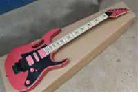 أعلى جودة شحن مجاني جديد وصول jem 7 فولت الوردي الغيتار الكهربائي dimarzio بيك اب في المخزون