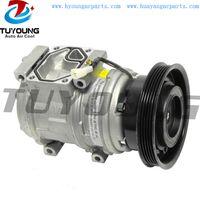 High quality 10PA17C auto ac compressor for Toyota Camry Celica Solara 8831032100 8832033060 883203306084