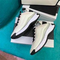 2020 여성 플랫폼에 대 한 뜨거운 판매 트리플 s 세 디자이너 신발 플랫폼 스니커즈 블랙 화이트 브리드 트레이너 패션 스포츠 스 니 커 즈 야외 캐주얼 신발