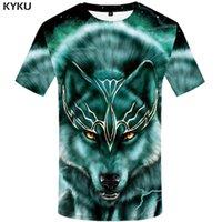 Erkek T-Shirt 3D Tshirt Cadılar Bayramı T-shirt Erkekler Yarasa Anime Giysi Ay Komik T Shirt Terör Tişörtleri Rahat Şehir Baskılı Erkek Giyim