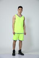 Roupa Badminton camisas do desgaste das mulheres / t-shirt Luoma Homens Golf Ténis de mesa camisas Quick Dry respirável Formação Desportiva shirt