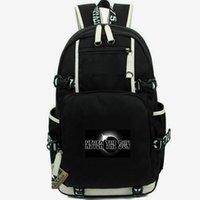 أبدا ظهره حزمة يوم أحد حقيبة مدرسية كيوس ولد لحولا packsack الحاسوب حقيبة الرياضة المدرسية Daypack حقيبة في الهواء الطلق