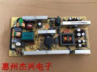 Для TCLL32M9 L26E9 Мощность 40-5PL37C-PWC1XG 08-PW37C03-PWYA