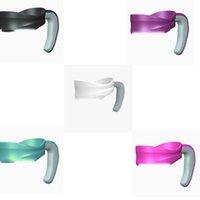 Trinkgriff für 30 Unzen Edelstahl Becher 5 Farben Griffhalter für 30 Unzen Tumbler Becher KKA8028