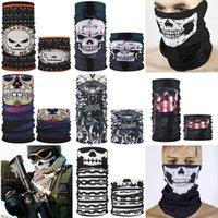 Neu-Frankreich-Mode-Männer Designer Hüte Bonnet WinterBeanie Gestrickte Wollmütze plus Samt Cap Skullies Dickere Mask Fringe Beanies Kappen # 536