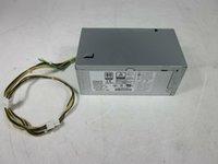 PA-001 901771-003 1181-6HY D16-180P1B DPS-180AB-25 A 901771-004 901763-002 PCH023 180W PSU de 280 G4 MT 180 W Fuente de alimentación