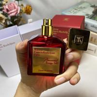 أحدث عطر A +++ للنساء A La Rose Rouge 540 Amyris Femme Oud Stain