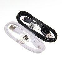 1 متر مايكرو كابلات الهاتف الخليوي USB لسامسونج s4 s5 s6 s7 xiaomi هواوي الروبوت mobilephone شاحن سريع البيانات مزامنة الحبل
