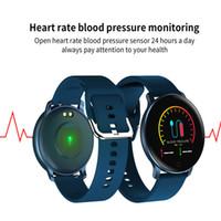 X9 Sport Smartwatch für Mann Frauen IP67 Pedometer Fitness Tracker Bluetooth Smart Watch für iOS Android Samsung Huawei Telefon PK DZ09 U8 GT08