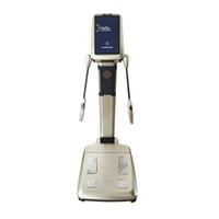 2020 جديد وصول الجمال المعدات مؤشر كتلة الجسم وزن الجسم آلة قياس للBIA محلل الدهون في صالون سبا استخدام المنزلي