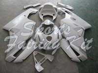 Full Body Kits für DUCATI 749 2003 - 2004 Verkleidungs ​​999S 2003 Fairings 999S 2004