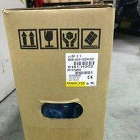 One For FANUC A06B-6141-H002 # H580 Сервоусилитель новые в коробке Бесплатная доставка