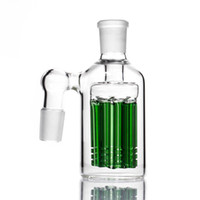 8 arms tree Ash catcher new ash catcher 90 & 45 degrees for ...