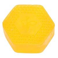 الجلد العسل كوجيك حمض صابون التنظيف العميق اليدوية تبييض الصابون الطبيعي حمام الجسم الجلد الكالسيوم بالجسم العناية البروبوليس والعسل الحليب حمام