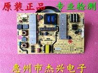 Para 50e680f Power Board 5800-p47ell-1010-168p p47ell-10