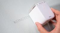 Mbrush 2020 nouveau mini téléphone portable portable portable portable téléphone jet d'encre imprimante machine d'étiquette personnalisée imprimante couleur bricolage pour cadeau de chiristmas