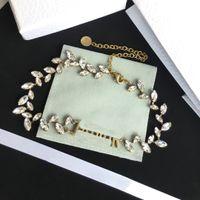 Heiße Selling-Halsketten-Frauen-Ketten Halskette Tendenz-Halskette lange Halskette Charm Fashion Jewelry Versorgung Geschenk