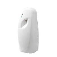 Увлажнители Автоматические парфюмерные распределитель воздуха Освежитель воздуха аэрозольный ароматный спрей для высоты 14 см (не включая)