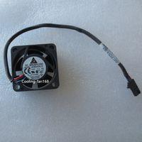 DELTA AFB0405 Wentylator osiowy DC 5V 0.21A 40 * 40 * 20mm USB / Server Wentylator chłodzący 3Wires