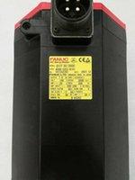 Один для FANUC A06B-0253-B101 Сервомер A06B0253B101 Новый в коробке Бесплатная доставка