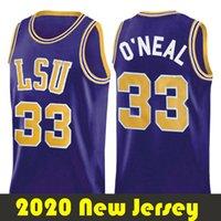 NCAA LeBron 23 James Jersey Evevin 32 Johnson Anthony 3 Davis Shaquille 34 O'Neal Kyle 0 Kuzma Larry 33 oiseau Kemba 8 Walker Jayson 0 Tatum
