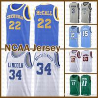 Jesus 34 Shuttles-estima NCAA 22 McCall LeBron James 23 Universidade Kawhi Dwyane Wade 3 Leonard Basketball Jersey Stephen Curry 30 Irving ASJ