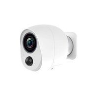 EQ- 2B Portable Smart 1080P HD Digital Webcam WiFi Connection...