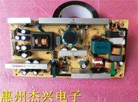 Для L32M9 LCD32K73 Силовые платы 40-5PL37C-PWC1XG 08-PW37C03-PWYA