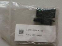 A02B-0309-K102 A02B0309K102 1 PC NEU FANUC freies Verschiffen plcbest plcbest