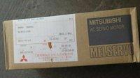 Novo Mitsubishi AC SERVO MOTOR HC-MF23-S100 Garantia de um ano