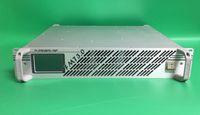 transmisor de radiodifusión FM FMT-350H 1 pcs, DP-1000 antena PC 1, 30 metros de cable