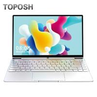 Laptops 16G -6500U SSD-Laptop 14-Zoll-Mini-Metall-Geschäfts-Arbeit Tragbares Netbook-Gaming-PC-Computer-Studenten-Lernen