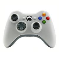 2020 Yeni Gamepad için Xbox 360 Kablosuz Kumanda İçin XBOX 360 Kontrol Kablosuz Joystick İçin XBOX360 Oyun Denetleyici Gamepad Joypad