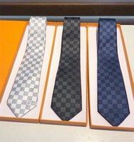 ホットブランドの男性のネクタイ100%シルクジャカードクラシック織り手作り紳士ネクタイネクタイ男性の結婚式のカジュアルビジネスネックネック
