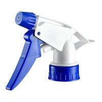 28-400 28-410 mini-nettoyage pulvérisateur jardin pulvérisateur déclencheur PP plastique brumisateur mutiple usage quotidien pulvérisateur de déclenchement en plastique PP