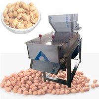 2020 Продажа Дешевые цены арахисовое пилинг машины, арахисовое пилинг кожи машина, арахисовое красной шелушение кожи машинной обработки