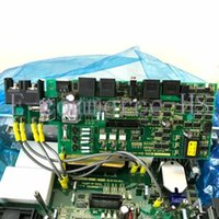 1PC NUEVO FANUC A20B-2004 a 0010 placa PCB A20B20040010 Garantía de un año