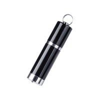 gravador Wearable Super mini-voz 8GB 16GB 32GB som de áudio portátil mini-gravador caneta ativado gravador de voz digital