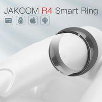 JAKCOM R4 pour sonnerie Nouveau produit de Smart Devices comme spongieuse lol pas cher tags RFID