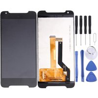 LCD Screen and Digitizer Full Assembly for HTC Desire 628