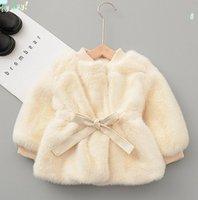 Девушки зима нового теплая имитации бархат свитер девушка иностранного стиль сторона талия куртка дама дня рождения дня рождения куртка партии Shaw CX200811