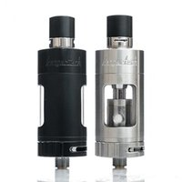 Kanger Protank 4 Форсунки E сигареты 5мл Top-Fill Vape танк с SSOCC Coil Костюм RBA палубы для 510 Thread Box Mod Kit Toptank субтанке Mini