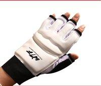 التايكوندو قفاز اليد القتال حامي فنون الدفاع عن النفس الرياضي الحرس اليد قفازات الملاكمة اليد واقية أداة Gl28841902